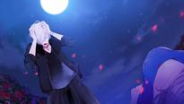 Ending 3 Diabolik Lovers MORE,BLOOD (Subaru)