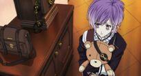 Episodio 4 n°6 (Kanato)