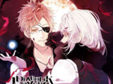 Diabolik Lovers DARK FATE Vol.1