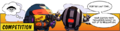 Competition banner.png