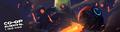 Co-op survival banner.png