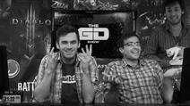 The GD Studio
