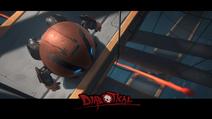 Diabotical waydown 1440