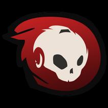 Diabotical logo single