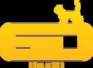 Thegdstudio-logo