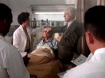 diagnosis murder episode two birds with one sloan