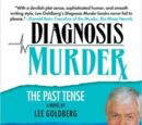 Diagnosis Murder: The Past Tense