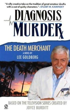 File:Death Merchant.jpg