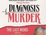 Diagnosis Murder: The Last Word