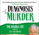 Diagnosis Murder: The Double Life