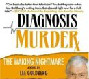 Diagnosis Murder: The Waking Nightmare