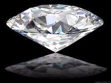 Diamante-blanco-030c-talla-brillante-ideal-anillo-D NQ NP 881738-MLU25697703082 062017-F