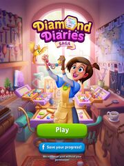 Diamond diaries sagaandroid ios switch 001