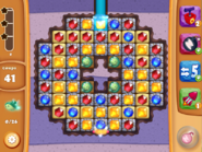 Level 1198