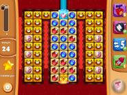Level 1287