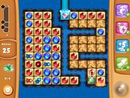 Level 1519