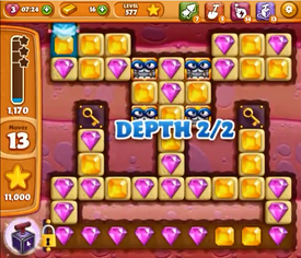Level577 depth3