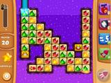 Level 1165