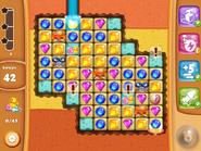 Level 1492