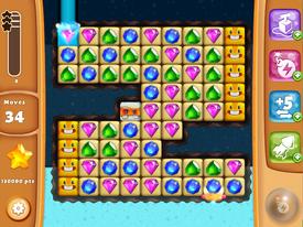Level881 depth1 v2