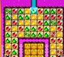 Level 1386