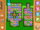 Level 1413/Versions