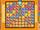 Level 1092/Versions