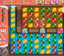 Level 508