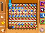 Level 1006