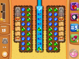 Level1032 depth2 v3