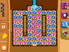 Level4 depth1 v2