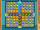 Level 1012/Versions