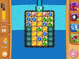 Level1225 depth2 v2