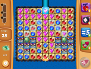 Level 1081