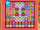 Level 1353/Versions