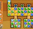 Level 198