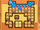 Level 1026/Versions