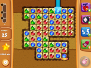 Level_9