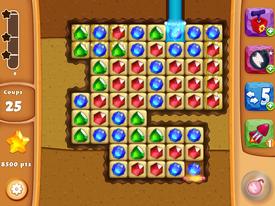Level9 depth1 v2