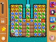 Level 1212