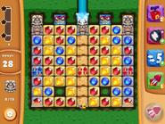 Level 1591