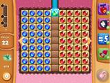 Level 1325