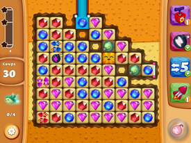 Level1099 depth1 v2