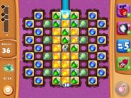 Level 1564