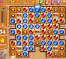 Level 753