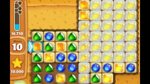 Diamond Digger Saga Level113 second version