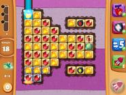 Level 1557