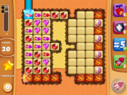 Level 1704