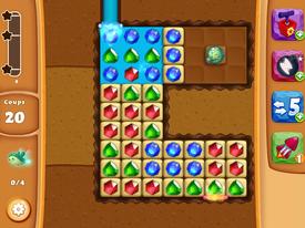 Level6 depth1 v2