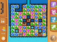 Level 1512